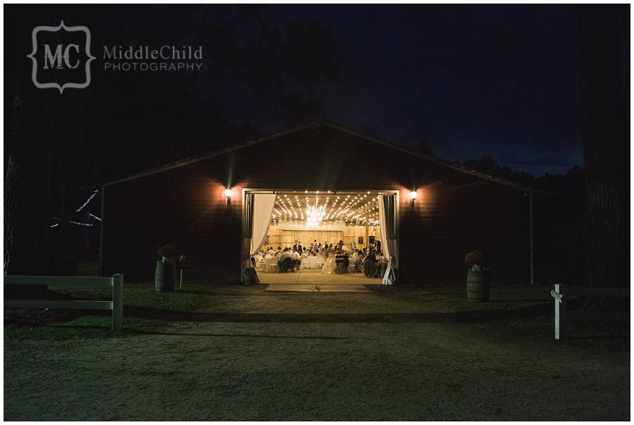 thompson farm wedding (57)