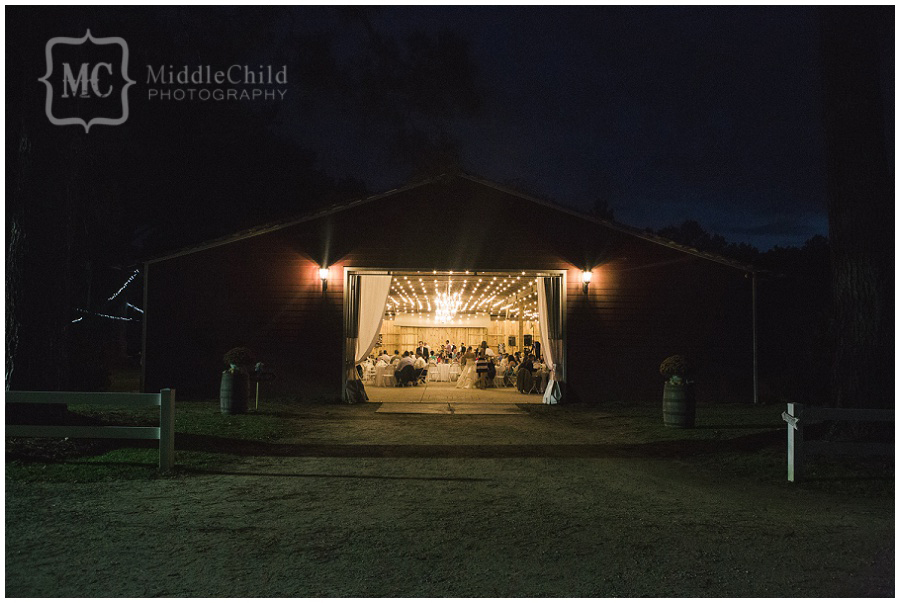 thompson farm wedding (57)