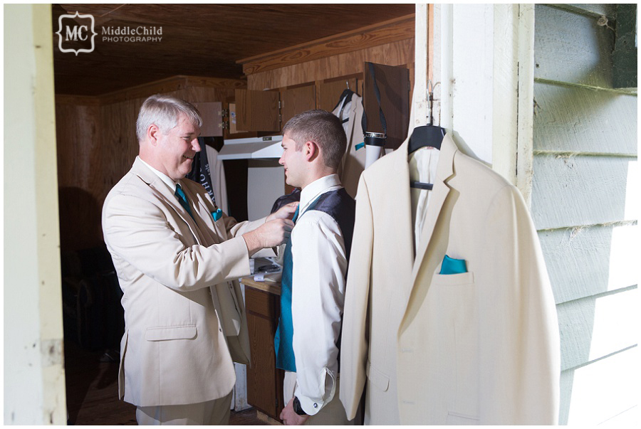 thompson farm wedding (7)