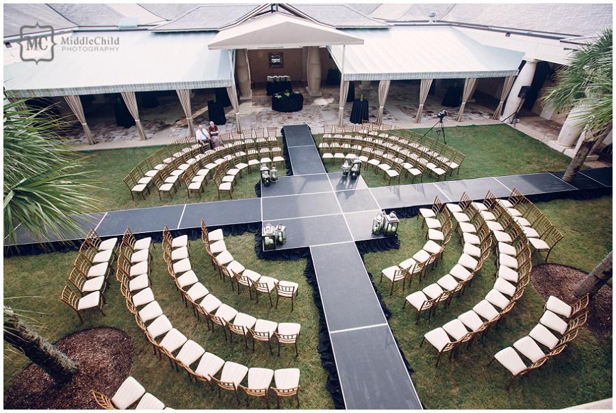 21 main wedding