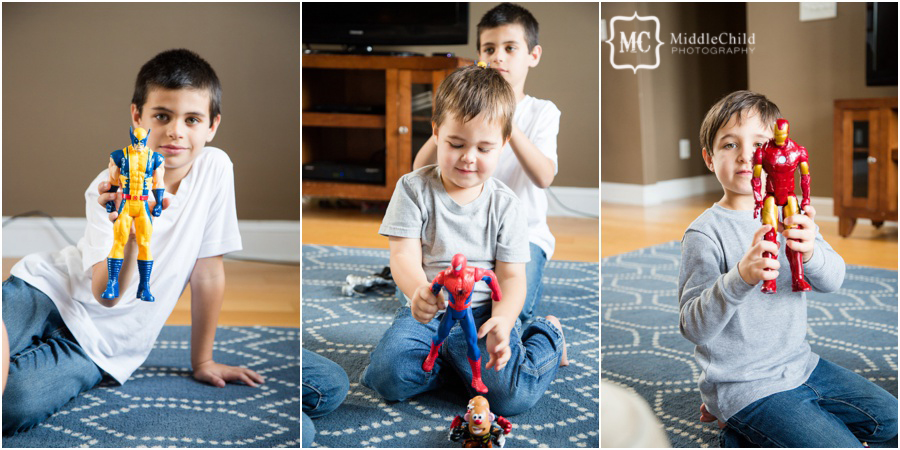 middle child lifestyle photography_0003