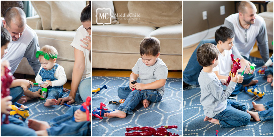 middle child lifestyle photography_0007