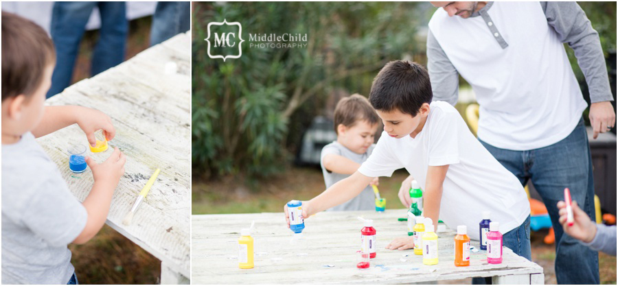 middle child lifestyle photography_0008