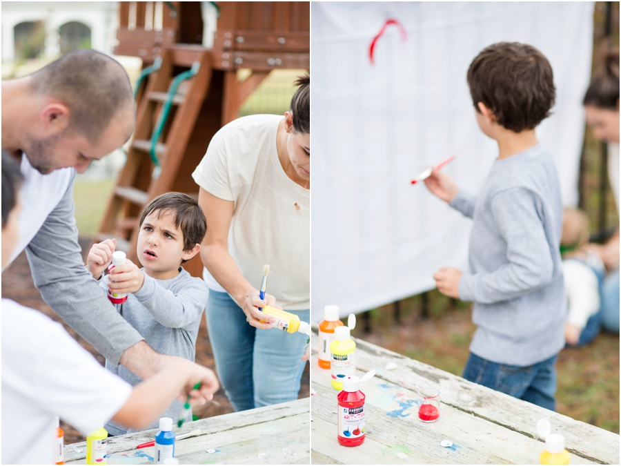 middle child lifestyle photography_0009