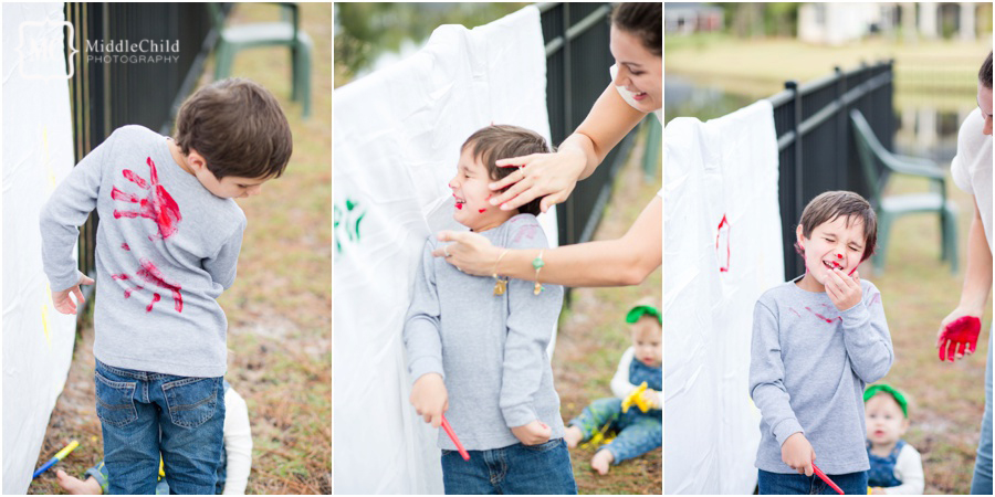 middle child lifestyle photography_0011