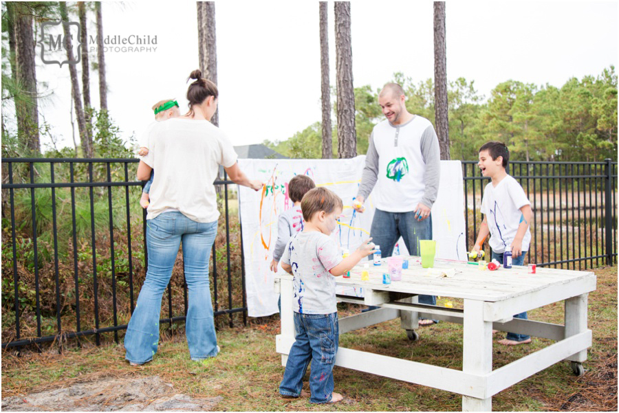 middle child lifestyle photography_0017