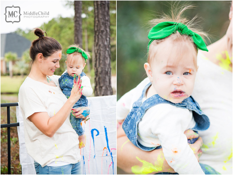 middle child lifestyle photography_0018