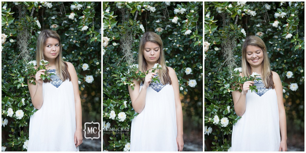 myrtle beach senior photos_0014