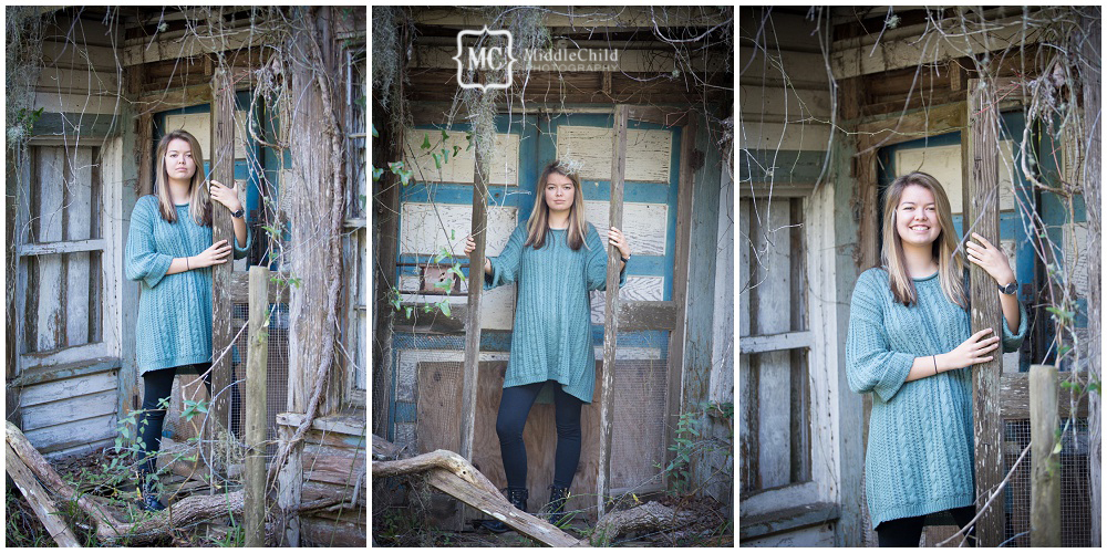 myrtle beach senior photos_0020