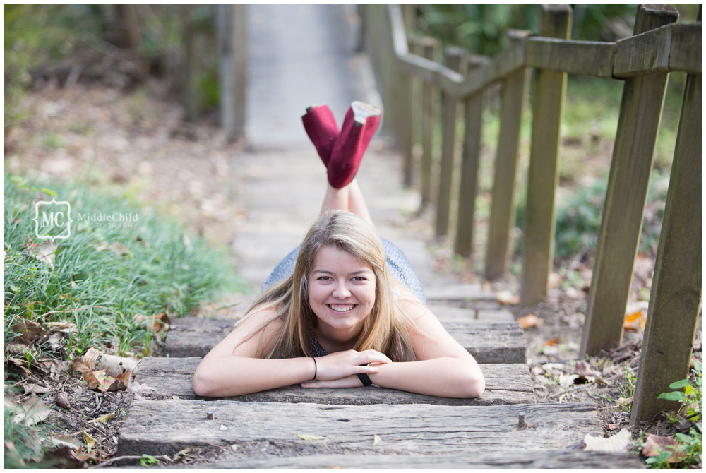 myrtle beach senior photos_0023