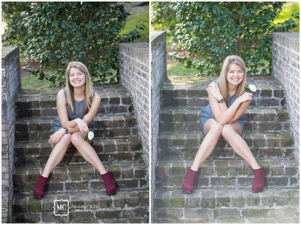 myrtle beach senior photos_0029