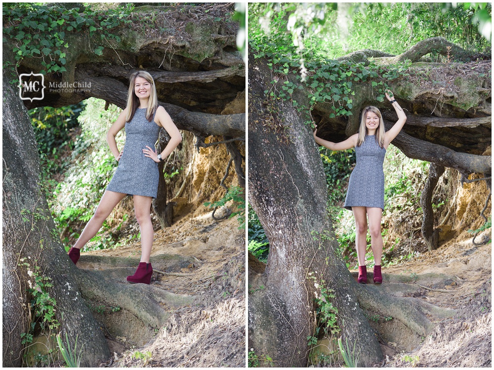 myrtle beach senior photos_0030
