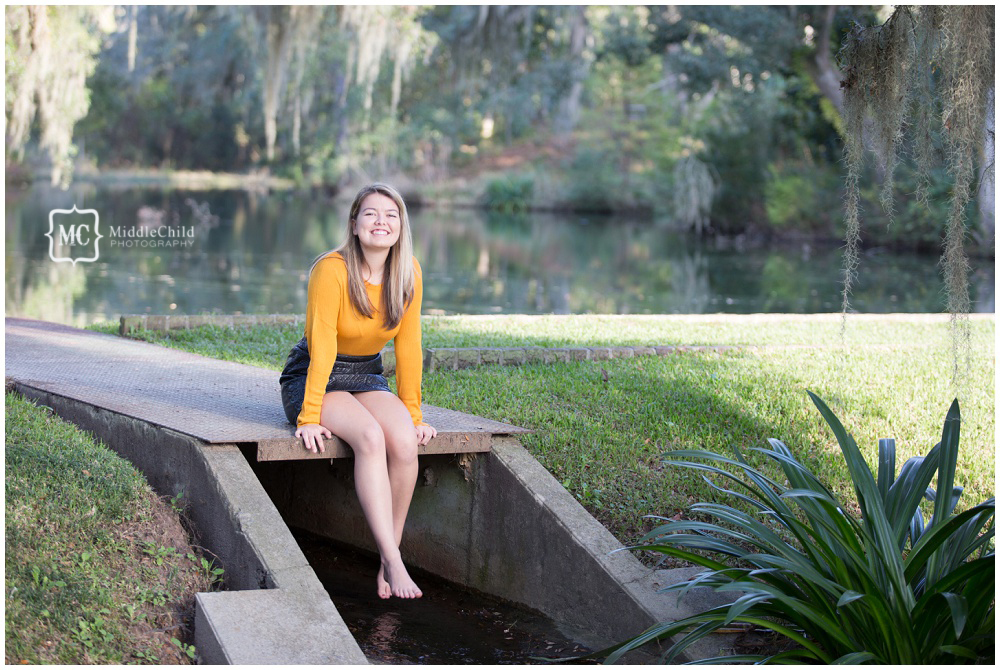 myrtle beach senior photos_0033