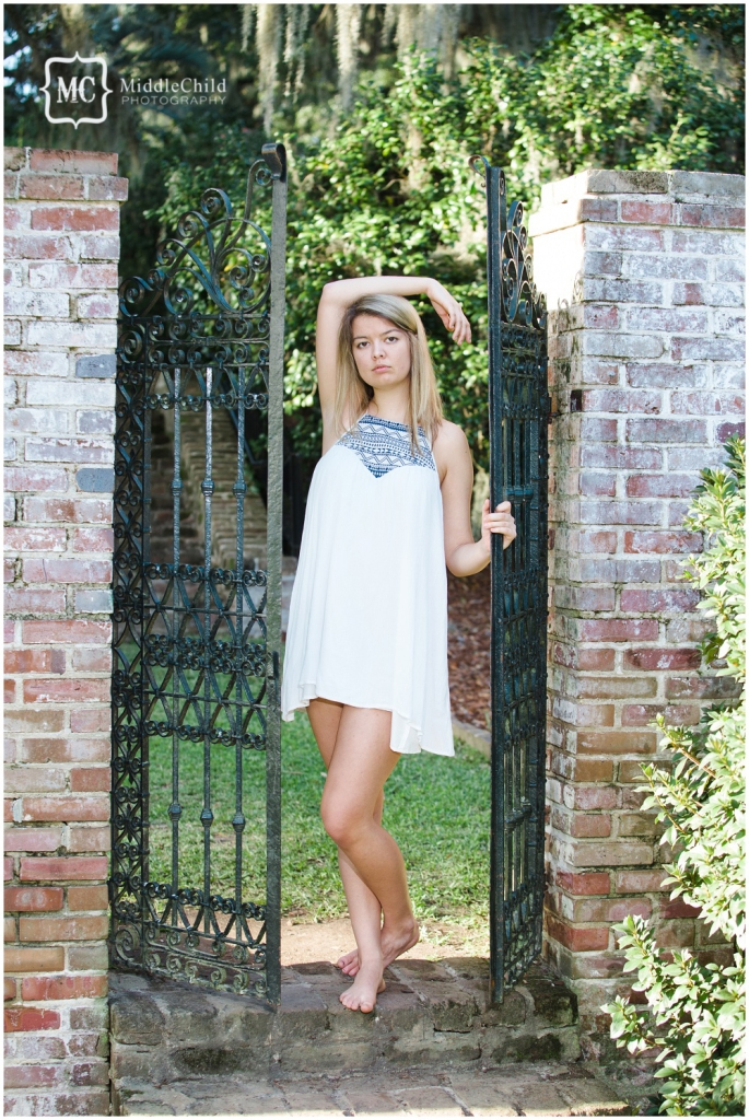 myrtle beach senior photos_0035
