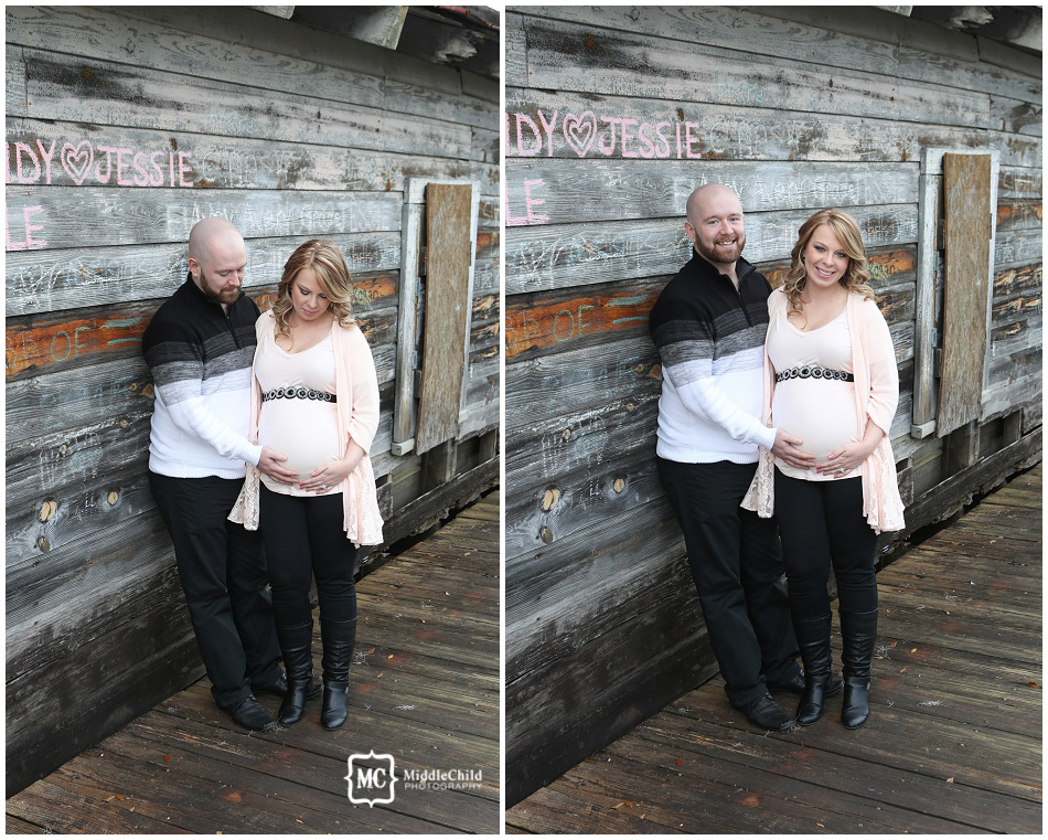 myrtle beach maternity photos_0002