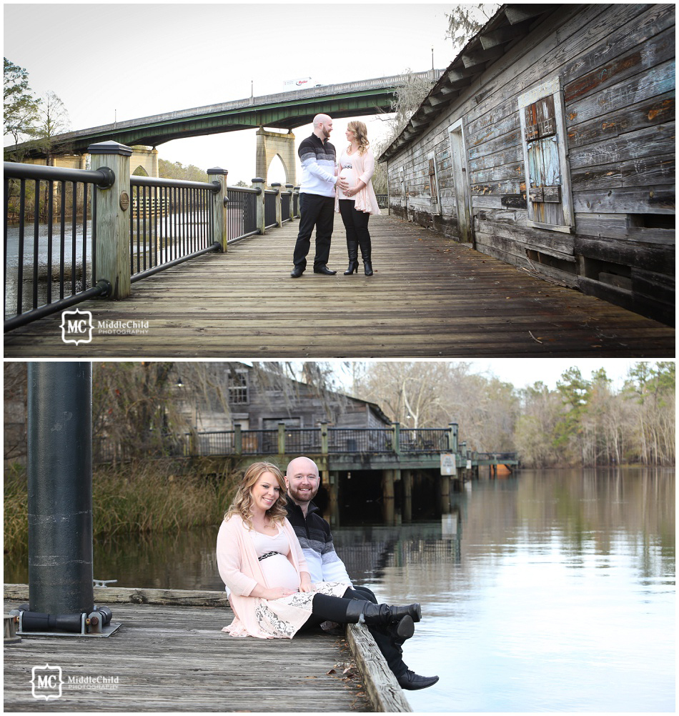 myrtle beach maternity photos_0003