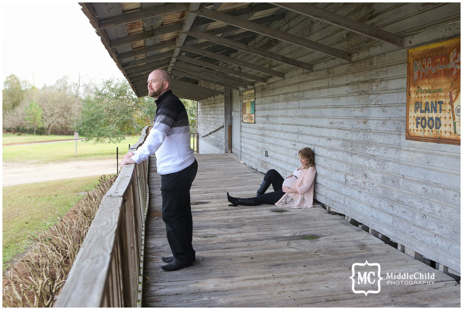 myrtle beach maternity photos_0005