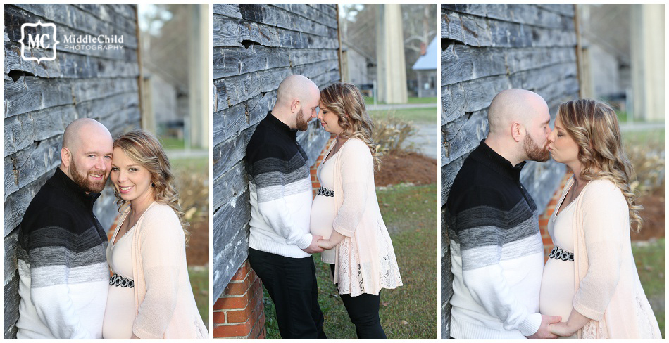 myrtle beach maternity photos_0008
