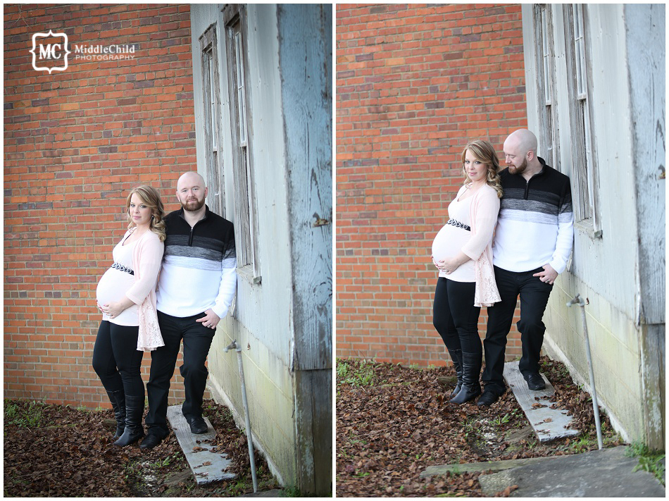 myrtle beach maternity photos_0009