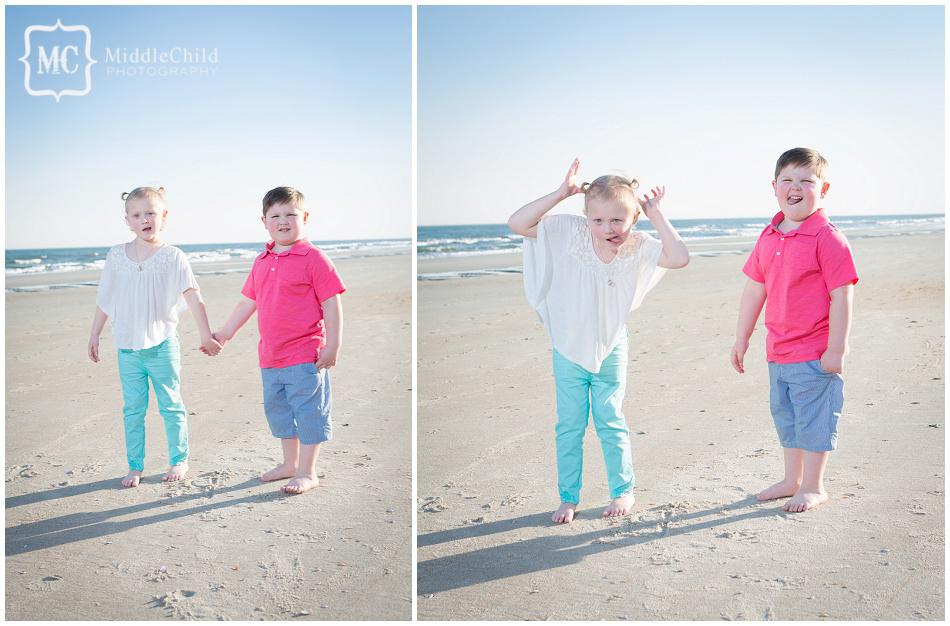 myrtle beach family beach photos_0013