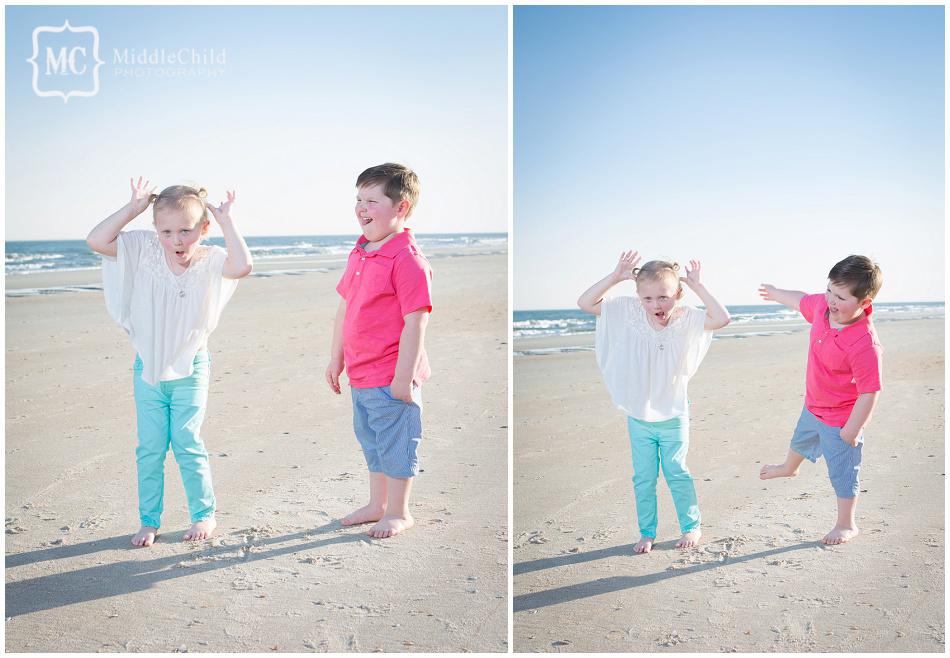 myrtle beach family beach photos_0014