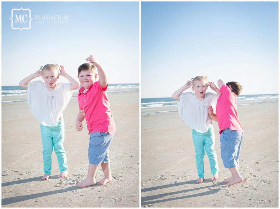 myrtle beach family beach photos_0015