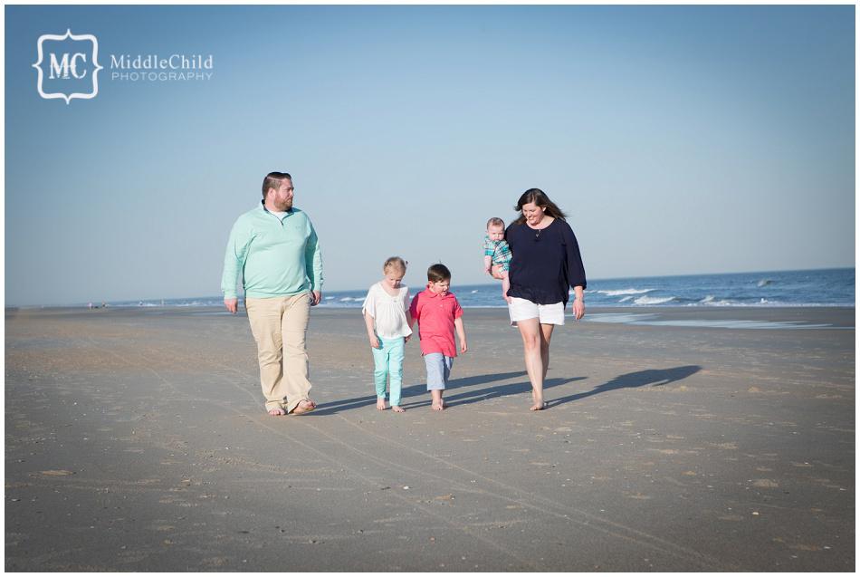 myrtle beach family beach photos_0017