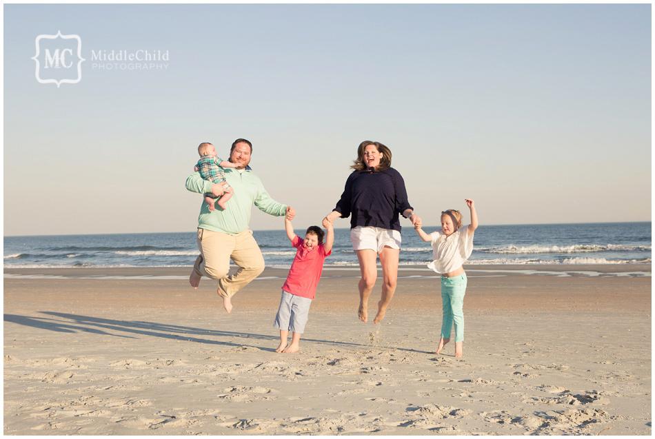 myrtle beach family beach photos_0018
