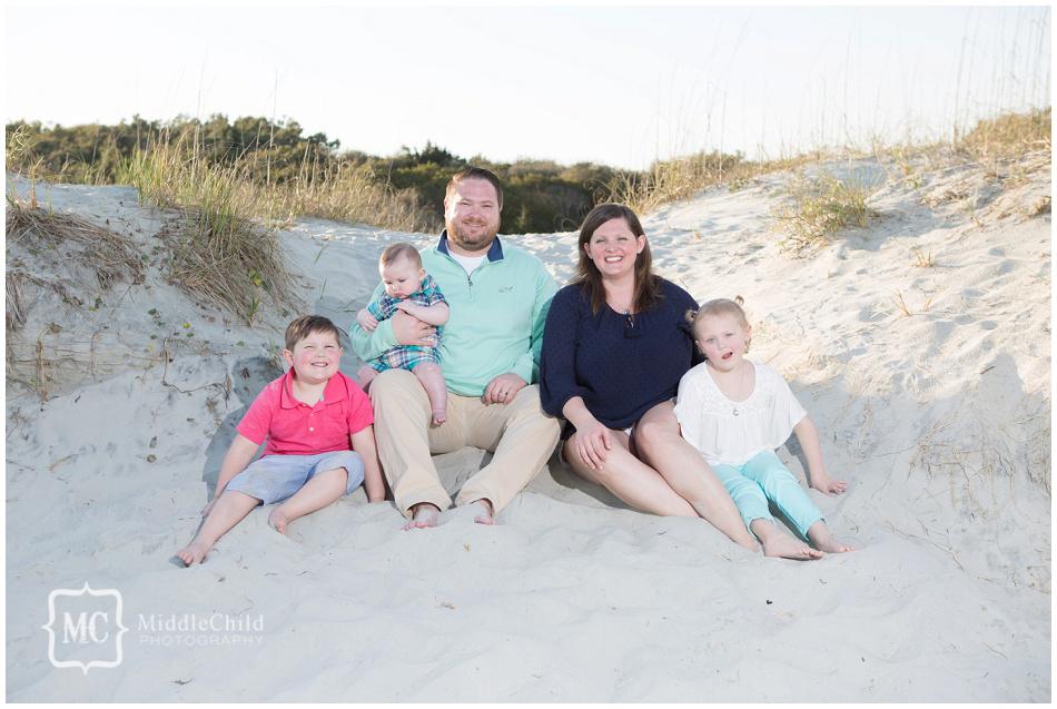 myrtle beach family beach photos_0019