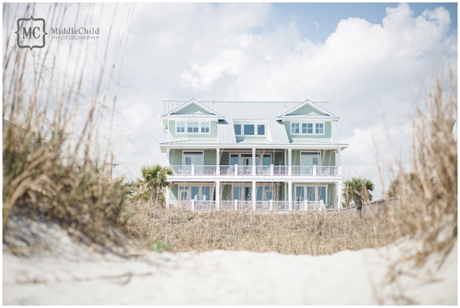 myrtlebeachphotography_0035