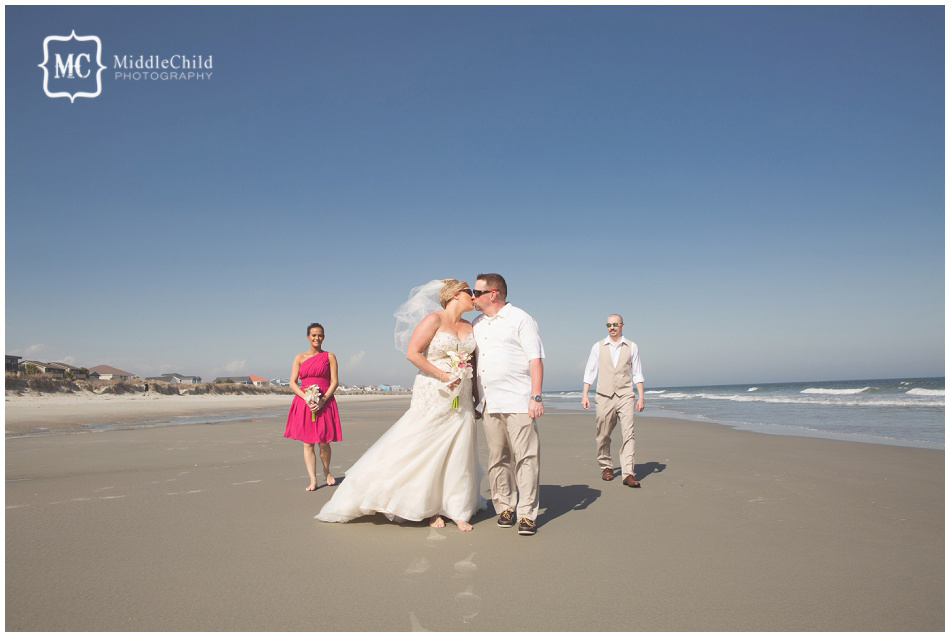 myrtlebeachphotography_0054