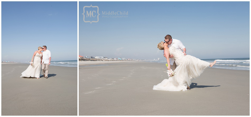 myrtlebeachphotography_0059