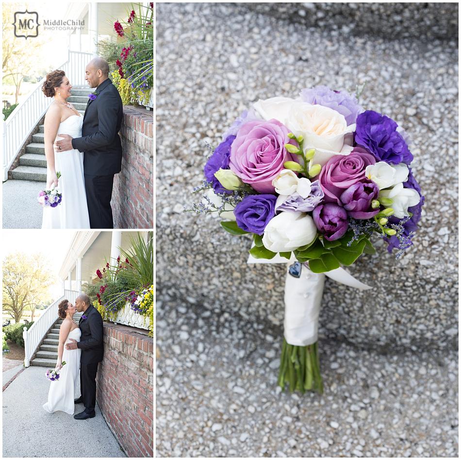 Debordiue Wedding_0046