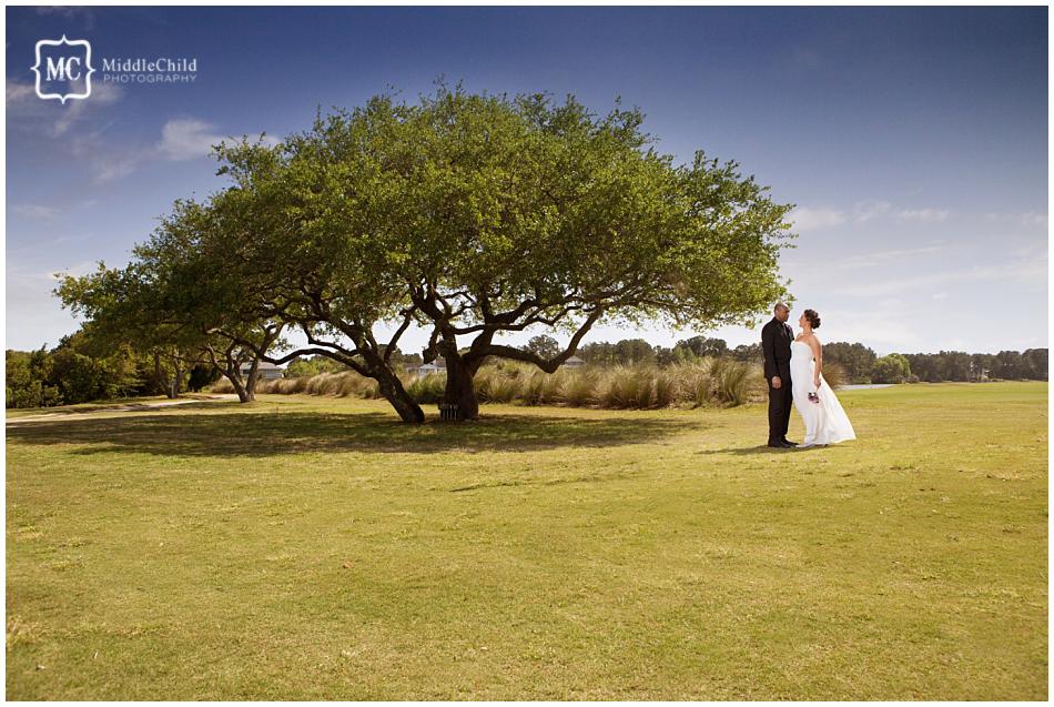 Debordiue Wedding_0048