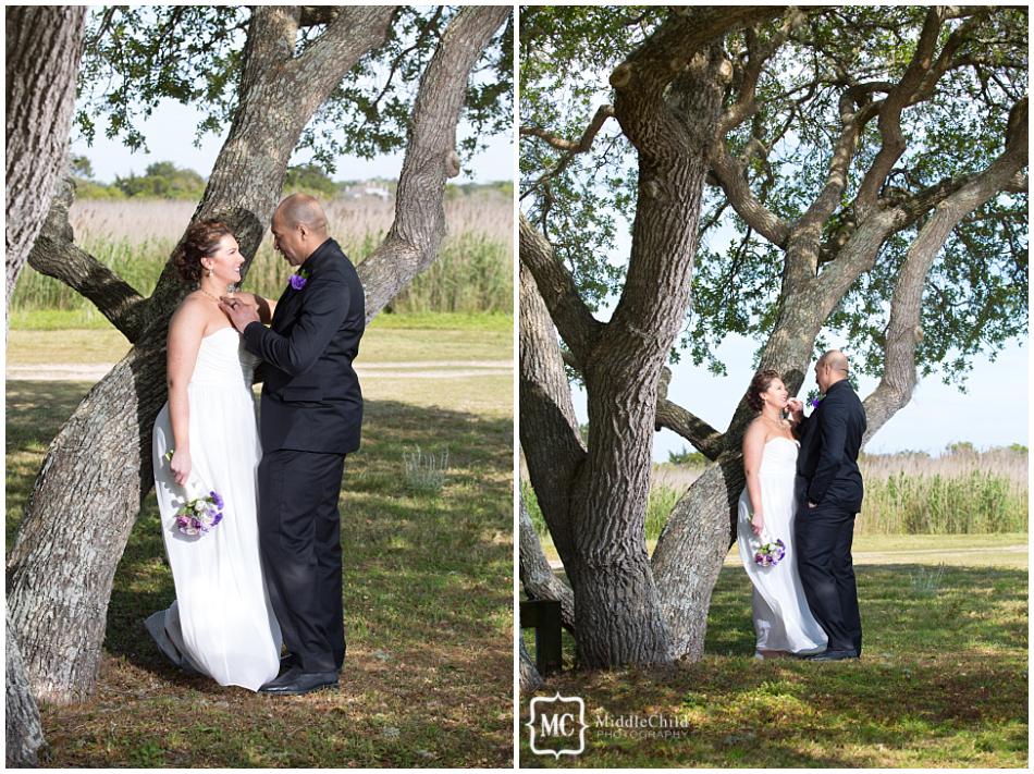 Debordiue Wedding_0050
