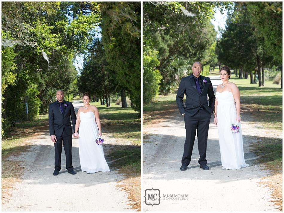Debordiue Wedding_0051