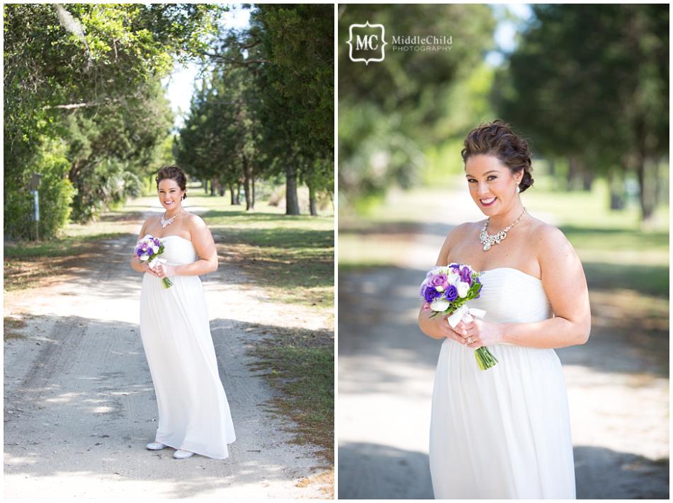 Debordiue Wedding_0053