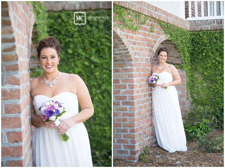 Debordiue Wedding_0054