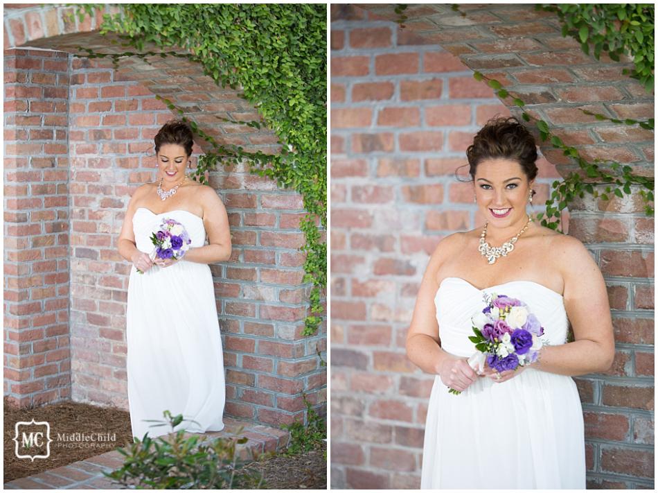 Debordiue Wedding_0055