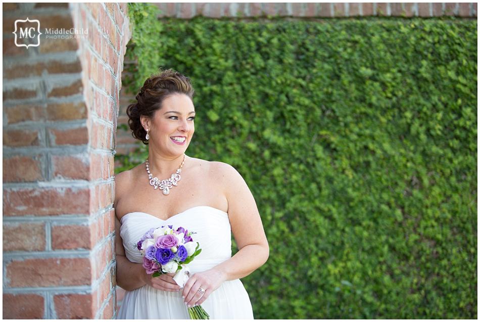 Debordiue Wedding_0056