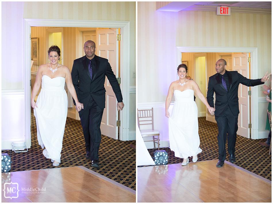 Debordiue Wedding_0057