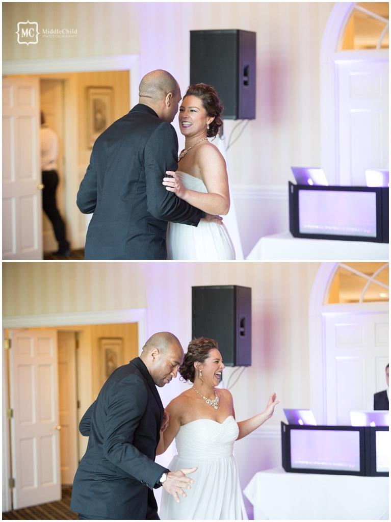 Debordiue Wedding_0058