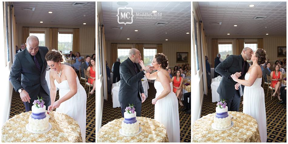 Debordiue Wedding_0059