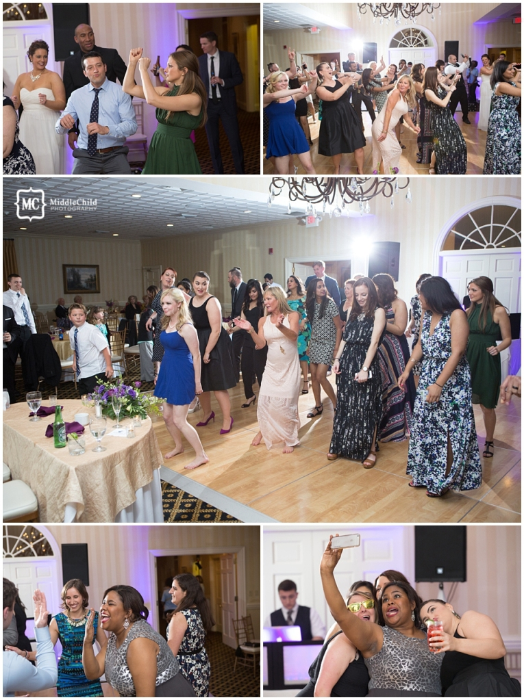 Debordiue Wedding_0061