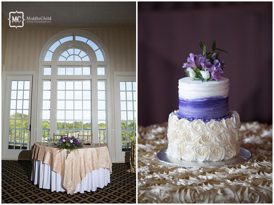 Debordiue Wedding_0071