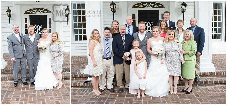 middle child wedding photography (24)