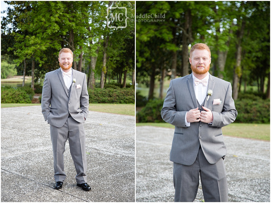 middle child wedding photography (4)
