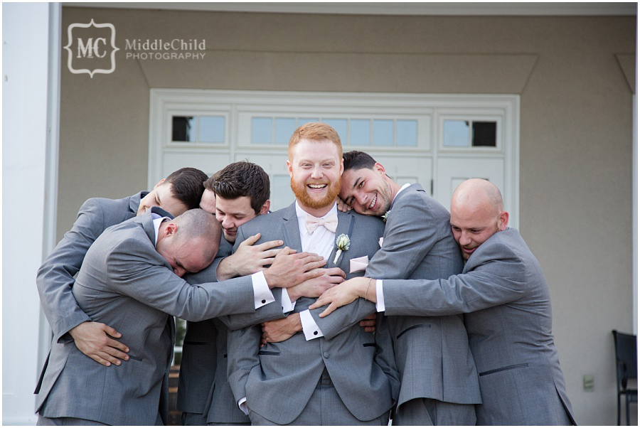 middle child wedding photography (6)