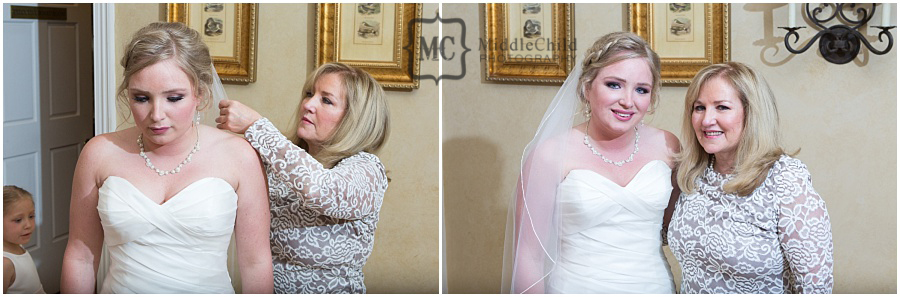 middle child wedding photography (9)
