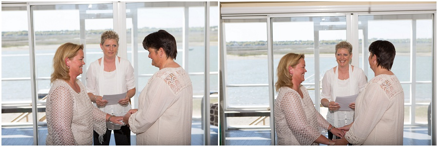 myrtle beach wedding (2)